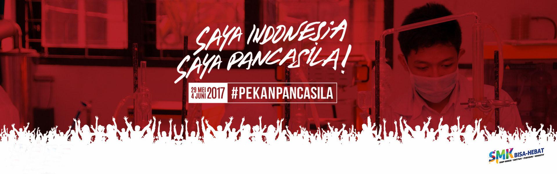 web-banner-pancasila-copyjpg_1496111379