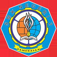 SMK NEGERI 2 PAMEKASAN